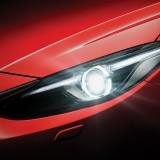 本地组装的Mazda3 SKYACTIV正式发售