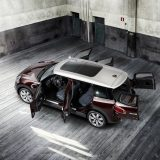 The New MINI Clubman official 02