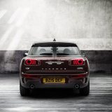 The New MINI Clubman official 04