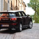 The New MINI Clubman official 06