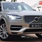 volvo XC90 review 000