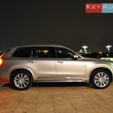 volvo XC90 review 015