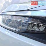 Honda Civic 2016 Malaysia test drive review 007