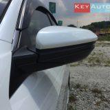 Honda Civic 2016 Malaysia test drive review 021