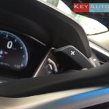 Honda Civic 2016 Malaysia test drive review 028a