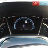 Honda Civic 2016 Malaysia test drive review 029