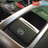 Honda Civic 2016 Malaysia test drive review 034