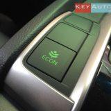 Honda Civic 2016 Malaysia test drive review 035