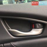 Honda Civic 2016 Malaysia test drive review 040