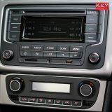 VW Vento test drive 32