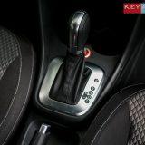 VW Vento test drive 33