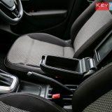VW Vento test drive 35