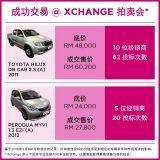 MUV XChange-Successful-deals 03
