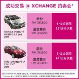MUV XChange-Successful-deals 04