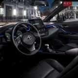 C-HR-interior-revealed-11-3