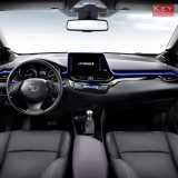 C-HR-interior-revealed-14-3