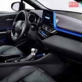 C-HR-interior-revealed-15-3