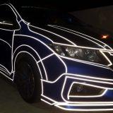 Honda City 11