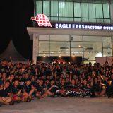 Honda city Malaysia HCEC MegaTT 010