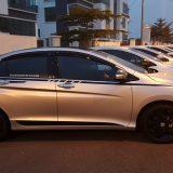 Honda city Malaysia HCEC MegaTT 02