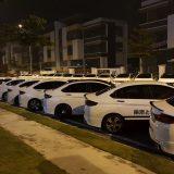 Honda city Malaysia HCEC MegaTT 04