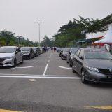 Honda city Malaysia HCEC MegaTT 05