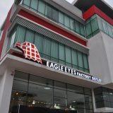 Honda city Malaysia HCEC MegaTT 06