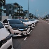 Honda city Malaysia HCEC MegaTT 07