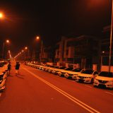 Honda city Malaysia HCEC MegaTT 09