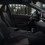 Toyota C HR Japan Specs details 08