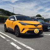 Toyota-CHR-spied-01-1