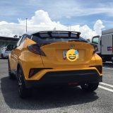 Toyota-CHR-spied-02-1