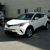Toyota-CHR-spied-03-1