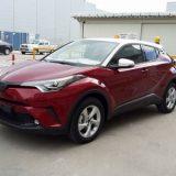 Toyota-CHR-spied-04-1