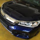2016 Honda Accord Facelift Malaysia 2.0 VTi-L 010