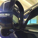 2016 Honda Accord Facelift Malaysia 2.0 VTi-L 013