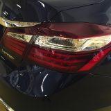 2016 Honda Accord Facelift Malaysia 2.0 VTi-L 014