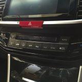 2016 Honda Accord Facelift Malaysia 2.0 VTi-L 024
