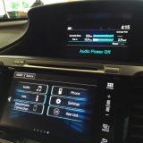 2016 Honda Accord Facelift Malaysia 2.0 VTi-L 035