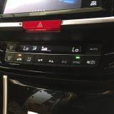 2016 Honda Accord Facelift Malaysia 2.0 VTi-L 037