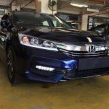 2016 Honda Accord Facelift Malaysia 2.0 VTi-L 04