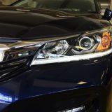 2016 Honda Accord Facelift Malaysia 2.0 VTi-L 08