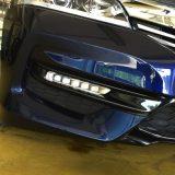 2016 Honda Accord Facelift Malaysia 2.0 VTi-L 09