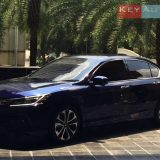 2016-Honda-Accord-preview-003