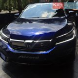 2016-Honda-Accord-preview-004
