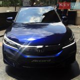 2016-Honda-Accord-preview-005