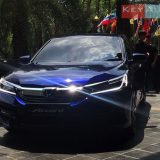 2016-Honda-Accord-preview-006