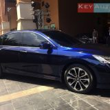 2016-Honda-Accord-preview-007