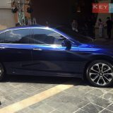 2016-Honda-Accord-preview-008