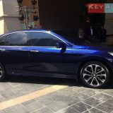 2016-Honda-Accord-preview-009